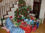 Christmas1-thumbnail2 目標を立てるにもコツがある編・その2
