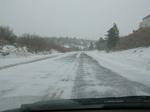 DSCF4057-thumbnail2 また、雪。