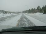 DSCF4058-thumbnail2 また、雪。