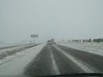 DSCF4059-thumbnail2 また、雪。