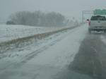 DSCF4060-thumbnail2 また、雪。