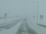 DSCF4064-thumbnail2 また、雪。