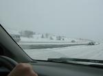 DSCF4066-thumbnail2 また、雪。