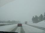 DSCF4068-thumbnail2 また、雪。