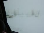 DSCF4071-thumbnail2 また、雪。