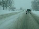 DSCF4074-thumbnail2 また、雪。
