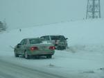 DSCF4077-thumbnail2 また、雪。