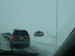 DSCF4084-thumbnail2 また、雪。