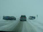 DSCF4085-thumbnail2 また、雪。
