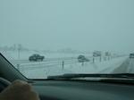 DSCF4089-thumbnail2 また、雪。