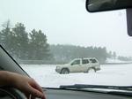 DSCF4092-thumbnail2 また、雪。