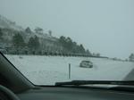 DSCF4093-thumbnail2 また、雪。
