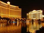 Vegas2-thumbnail2 ラスベガスの写真