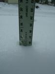 snow122106-2-thumbnail2 ファイアーフォックスブラウザ裏技・その3
