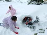 snow122106-4-thumbnail2 ファイアーフォックスブラウザ裏技・その3