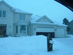snow122406-1-thumbnail2 メール整理整頓の鬼になれ編