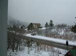 snow122406-4-thumbnail2 メール整理整頓の鬼になれ編