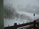 snow4-thumbnail2 ファイアーフォックスブラウザ裏技・その2